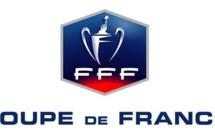 Coupe de France : Le programme des 1/4 de finale
