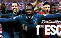 Pays-Bas : La liste pour le match amical contre la France