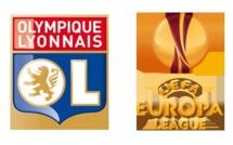 Europa League : Odessa-Lyon (0-0)