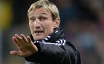 Bundesliga : Nouvelle défaite pour le Bayer Leverkusen !