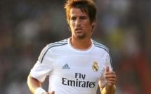 Real Madrid : Coentrao dans le viseur de la Juventus