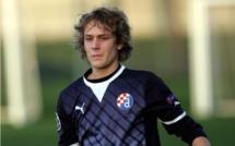 Zagreb : Alen Halilovic annonce son arrivée à Barcelone !
