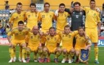 Le match Ukraine-Etats-Unis se jouera finalement!
