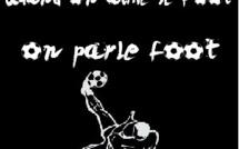 QOALF, On parle foot Didier Deschamps joue-t-il la Coupe du Monde 2014 ou l'Euro 2016?