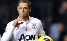 Manchester United : Offensive de l'Inter Milan pour Hernandez ?