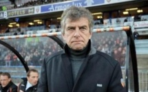 Gourcuff à Bordeaux pour remplacer Gillot sur le départ ?