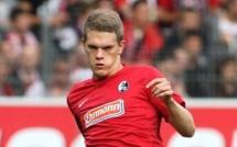 Freiburg : Matthias Ginter sur les tablettes d'Arsenal ?