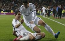 Le Real Madrid prêt à mettre Morata et Di Maria dans la balance pour Pogba ?
