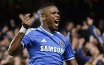 Ligue des Champions : Chelsea fait le travail !