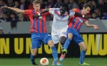 Europa League : L'OL passe en se faisant peur !