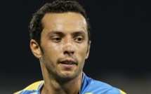 Al-Gharafa : Nenê aimerait revenir  à Paris pour finir sa carrière !