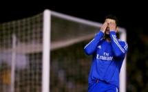 Liga : Mauvaise opération pour le Real, l'Atlético prend la tête !