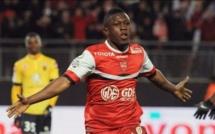 VAFC : Waris vers Ajax Amsterdam ?