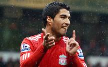 Liverpool : Le Real Madrid prêt à casser sa tirelire pour Suarez ?