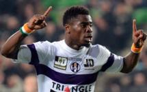 TFC : Deux clubs de Premier League s'intéressent à Aurier