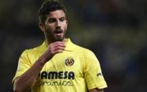 Man United : Musacchio dans le viseur ?