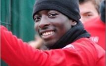 Grejohn Kyei va signer son premier contrat professionnel avec le Stade de Reims