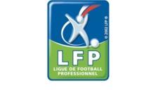 La LFP a dévoilé les dates des prochains mercato