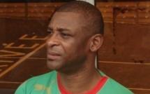OM : Un ancien international Camerounais accuse Nkoulou d'avoir fait le strict minimum !