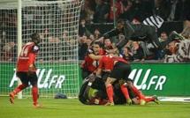 Coupe de France : Le samedi 3 mai se sera fest-noz au Stade de France !