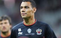 Mercato - OGC Nice : Kolodziejczak en Premier League ?