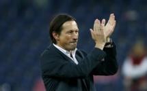 Robert Schmidt entraînera le Bayer Leverkusen la saison prochaine