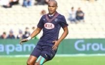 Bordeaux : Henrique dans le viseur de Flamengo ?
