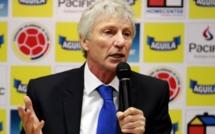 CM2014 :  la liste des 30 Colombiens avec Radamel Falcao
