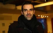 Retour à Bordeaux de Ramé, nommé  «Directeur Performance»