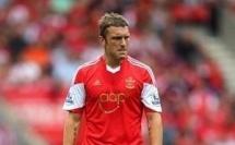 Ricky Lambert s'engage avec Liverpool