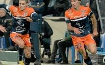 MHSC : Nicollin annonce que Cabella et Stambouli partiront mais pas à Marseille
