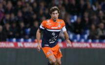 MHSC : Nicollin confirme un intérêt du PSG pour Stambouli !