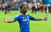Chelsea : Retour d'un champion !