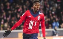 Atletico Madrid : Un international Belge dans le viseur !