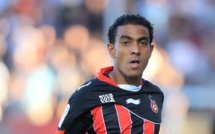 VAFC : Abriel rebondira en Ligue 2 !