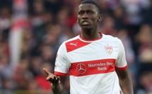 Un défenseur allemand vers Monaco ?