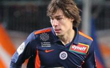 MHSC : Les deux premiers matchs pour Stambouli !