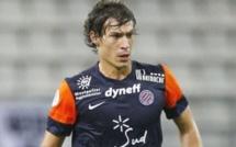 MHSC : Stambouli refuse de négocier avec Saint-Etienne !