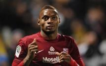 Diafra Sakho rejoint la Premier League (officiel)