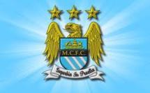 Quatre joueurs en vente pour Manchester City !