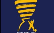 Coupe de la Ligue : le tirage au sort des 16es de finale aura lieu le 10 septembre