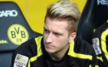 """Liverpool prêt à offrir un contrat en """"Or Massif"""" à Reus !"""