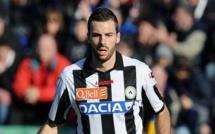 Un défenseur français dans le viseur de la Juventus !