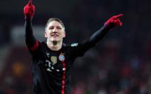 Bundesliga : Une hiérarchie bien établie !