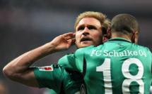 Bundesliga : Schalke 04 grille tout le monde