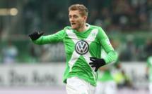 Bundesliga : Wolfsburg passe un test à Leverkusen