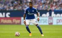 Bundesliga : Le podium reste à conquérir