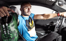 Adidas dédie une journée spéciale à Karim Benzema #ThereWillBeHaters