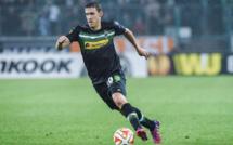 Bundesliga : Du grabuge dans l'air