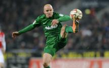 Bundesliga : Wolfsburg piégé à Augsbourg